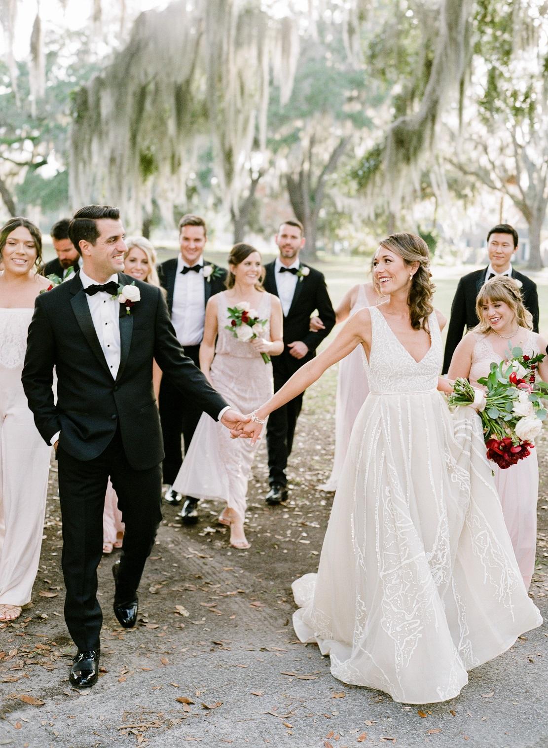 charles-h-morris-center-wedding-24.jpg