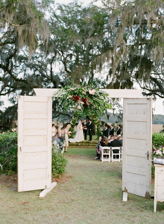 charles-h-morris-center-wedding-25.jpg