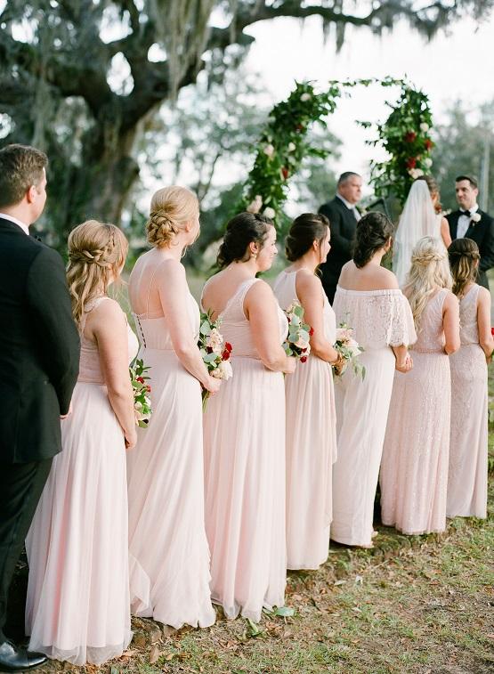 charles-h-morris-center-wedding-28.jpg
