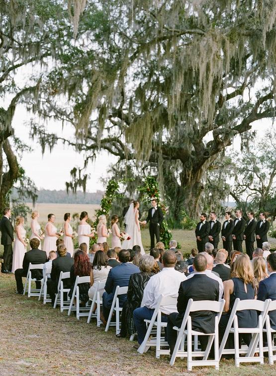 charles-h-morris-center-wedding-29.jpg