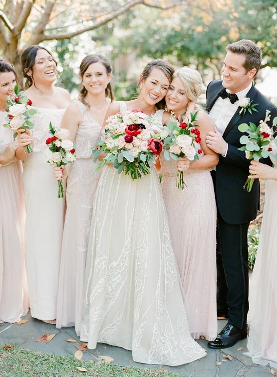 charles-h-morris-center-wedding-36.jpg