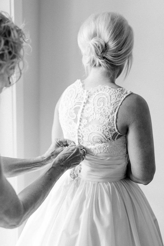 brockington-hall-wedding-2.jpg