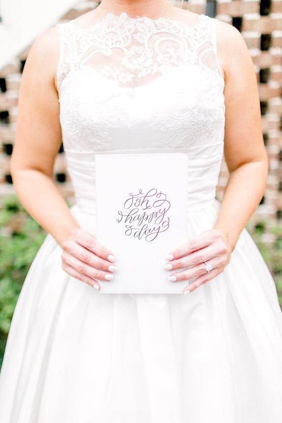 brockington-hall-wedding-5.jpg