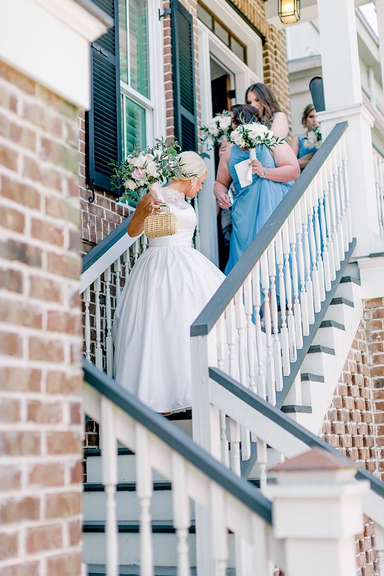 brockington-hall-wedding-6.jpg