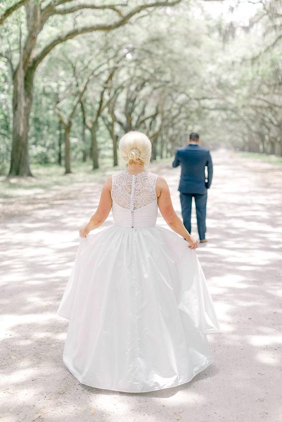 brockington-hall-wedding-9.jpg