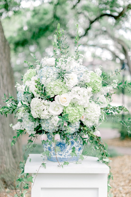 brockington-hall-wedding-12.jpg
