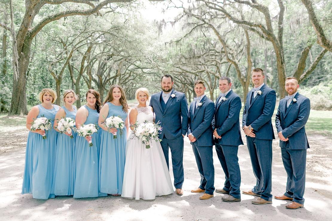 brockington-hall-wedding-11.jpg