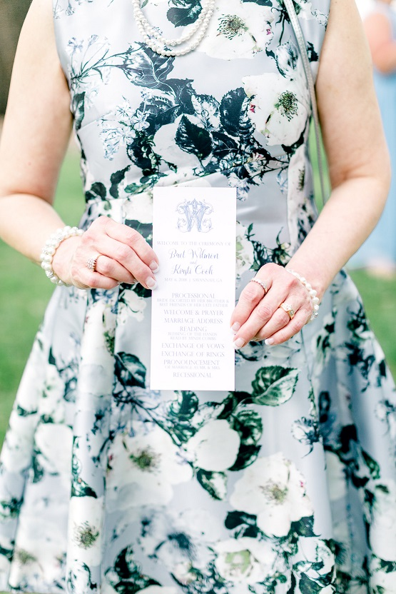 brockington-hall-wedding-15.jpg