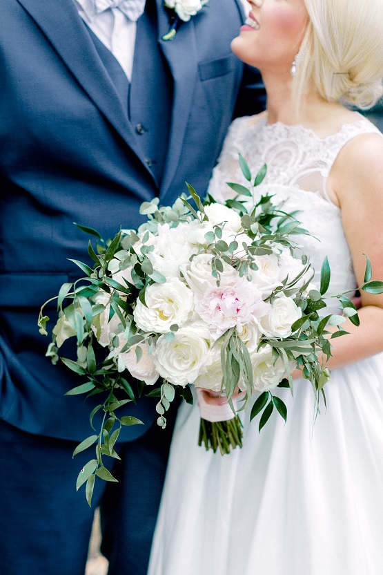 brockington-hall-wedding-16.jpg