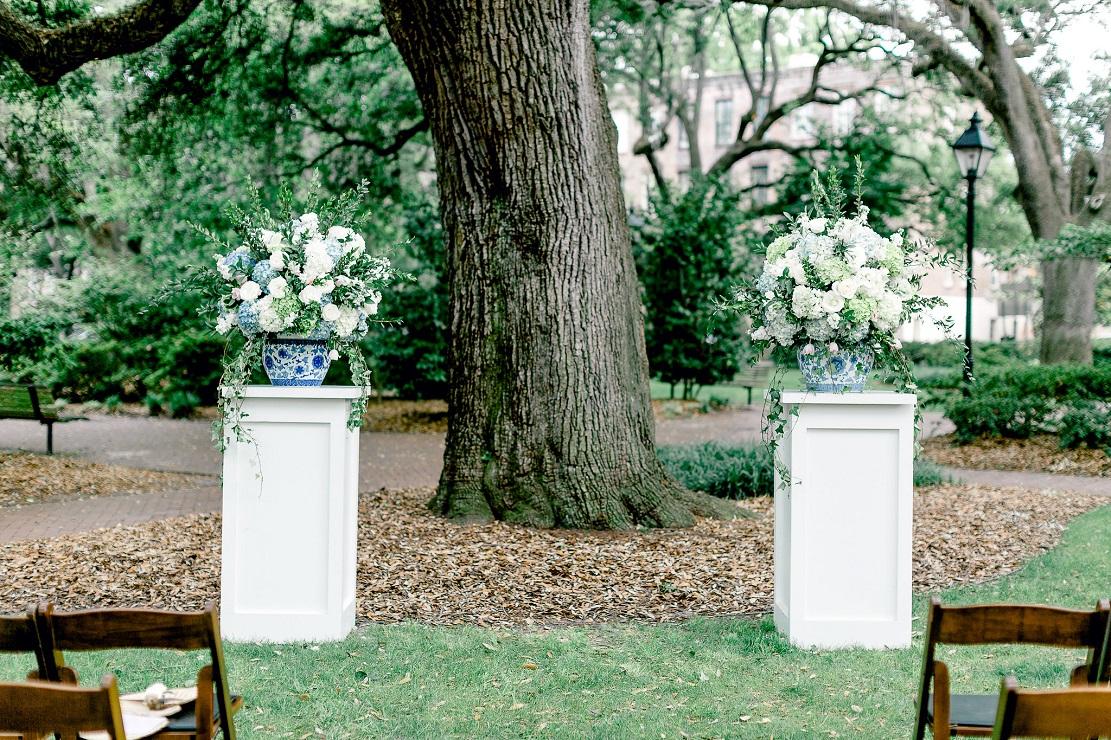 brockington-hall-wedding-17.jpg