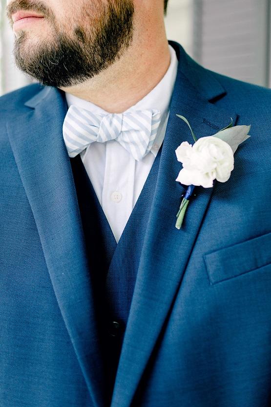 brockington-hall-wedding-22.jpg