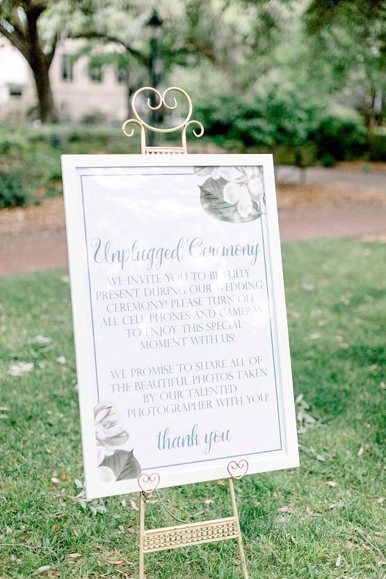brockington-hall-wedding-23.jpg
