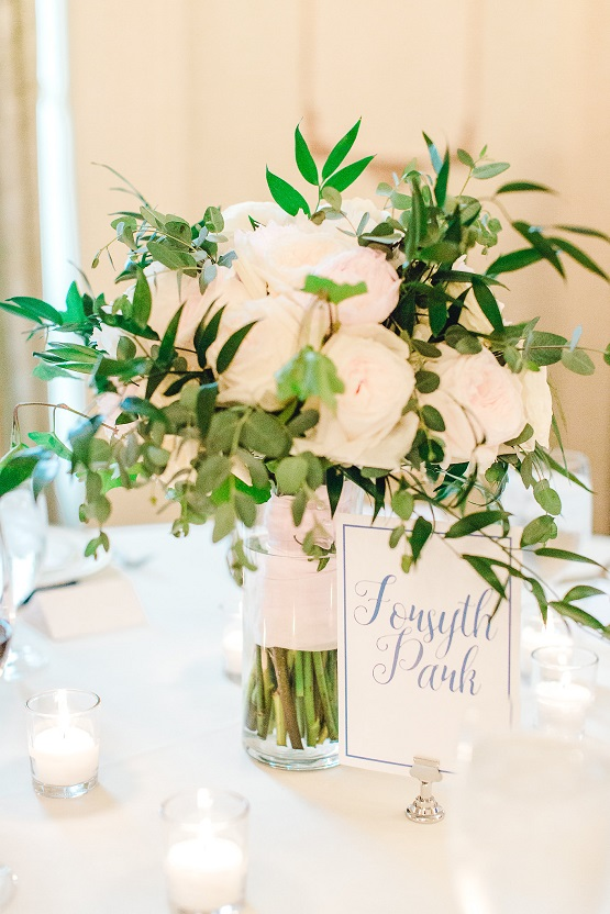 brockington-hall-wedding-26.jpg