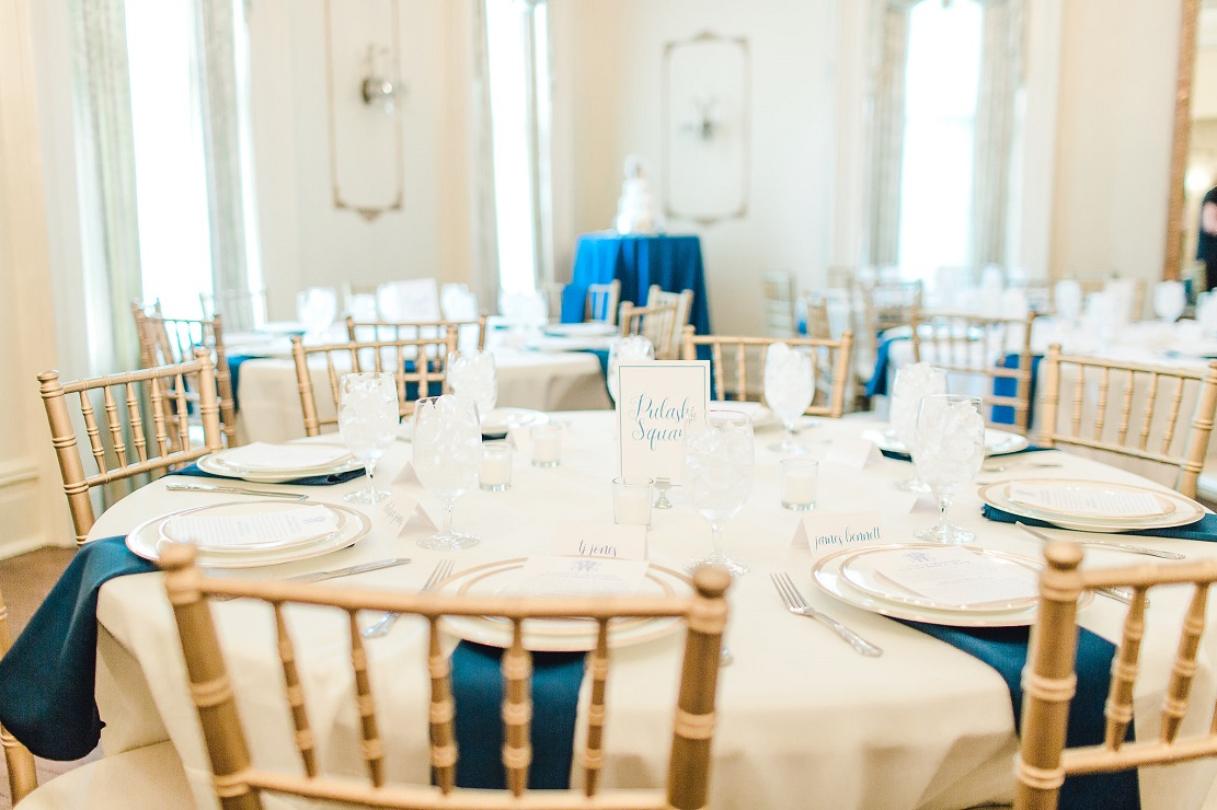 brockington-hall-wedding-33.jpg
