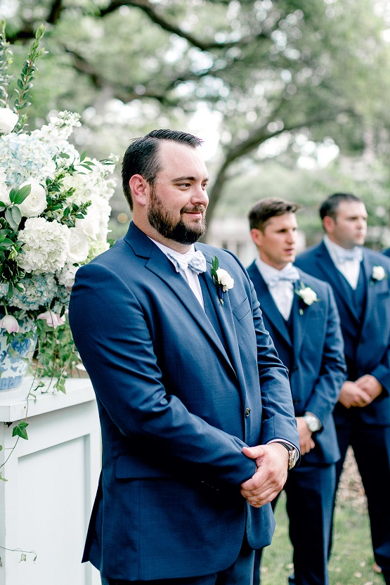 brockington-hall-wedding-34.jpg