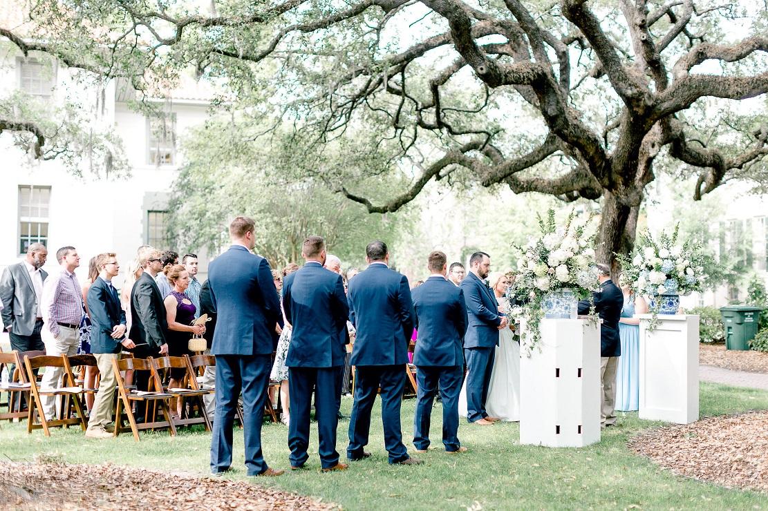 brockington-hall-wedding-36.jpg