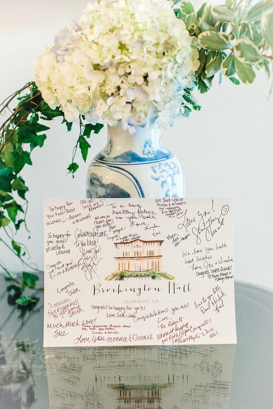 brockington-hall-wedding-41.jpg