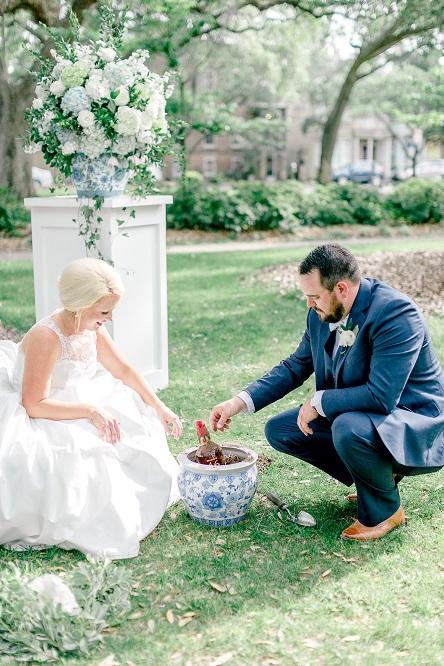 brockington-hall-wedding-44.jpg
