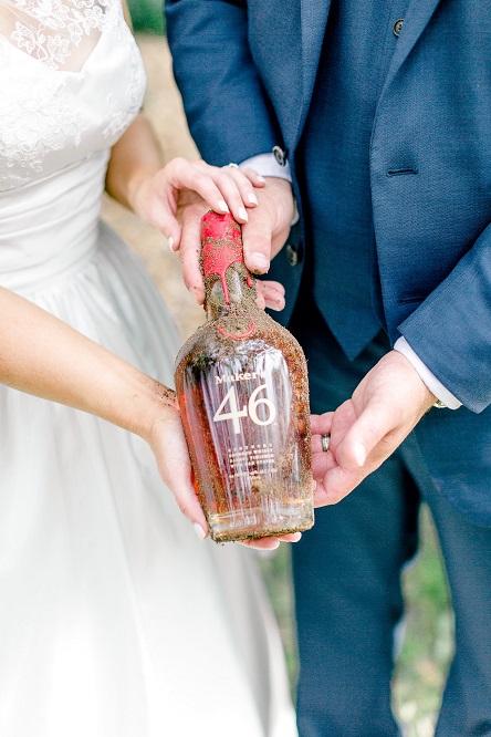 brockington-hall-wedding-45.jpg
