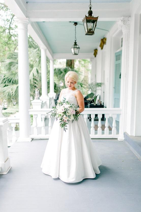 brockington-hall-wedding-55.jpg