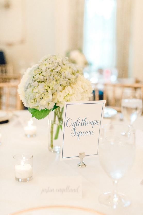 brockington-hall-wedding-56.jpg