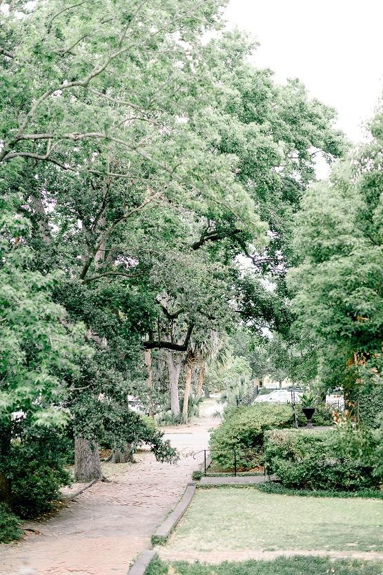 brockington-hall-wedding-57.jpg