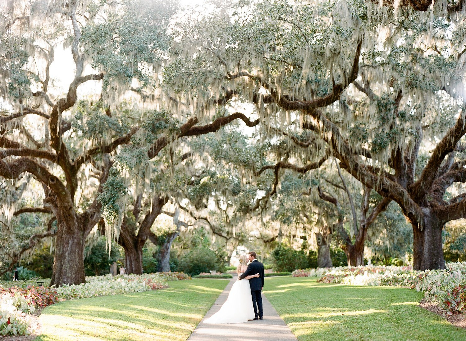 brookgreen-gardens-wedding-1.JPG