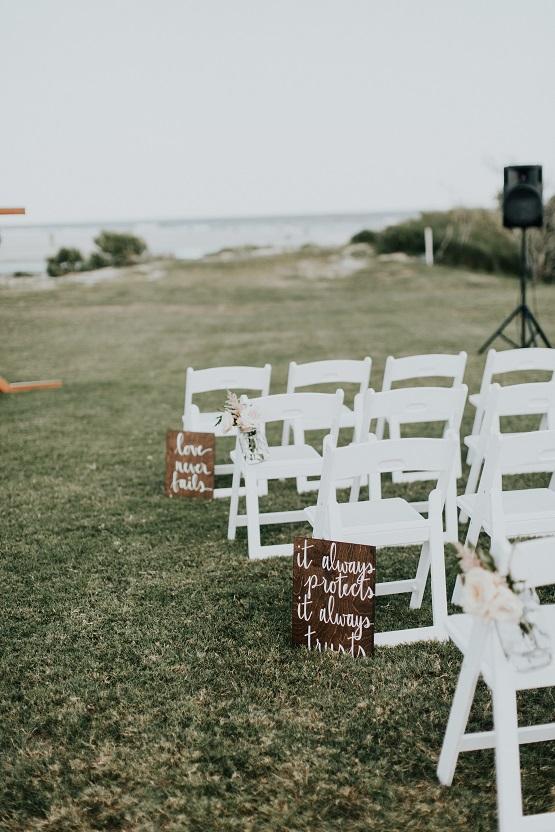dunes-golf-and-beach-club-wedding-23.jpg