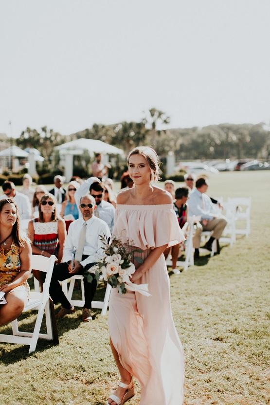 dunes-golf-and-beach-club-wedding-24.jpg
