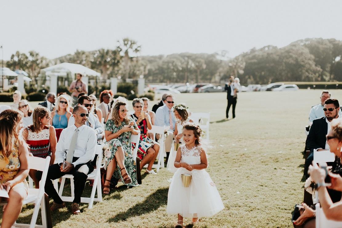 dunes-golf-and-beach-club-wedding-25.jpg