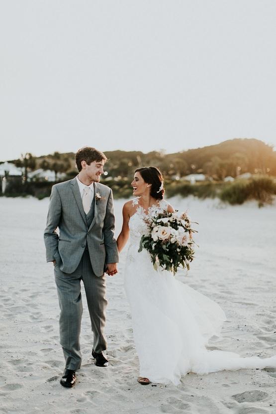 dunes-golf-and-beach-club-wedding-29.jpg