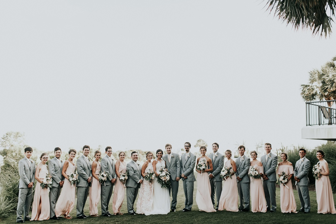 dunes-golf-and-beach-club-wedding-35.jpg