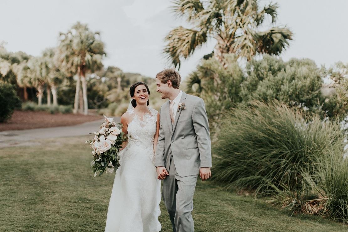 dunes-golf-and-beach-club-wedding-36.jpg