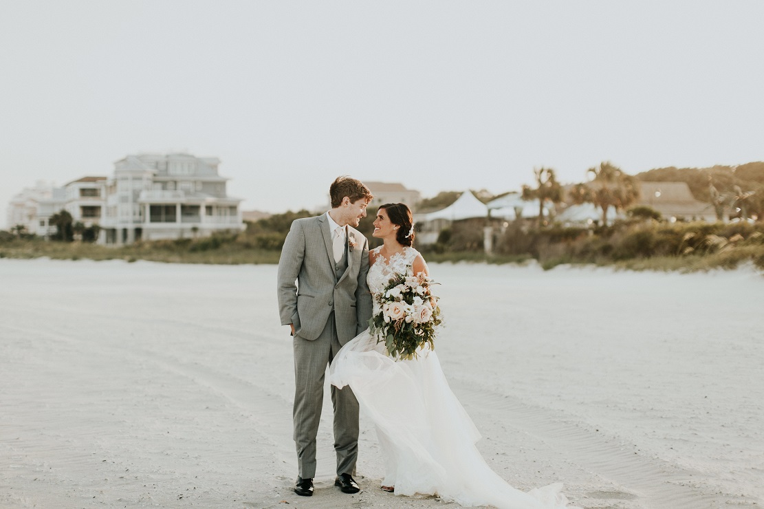 dunes-golf-and-beach-club-wedding-37.jpg