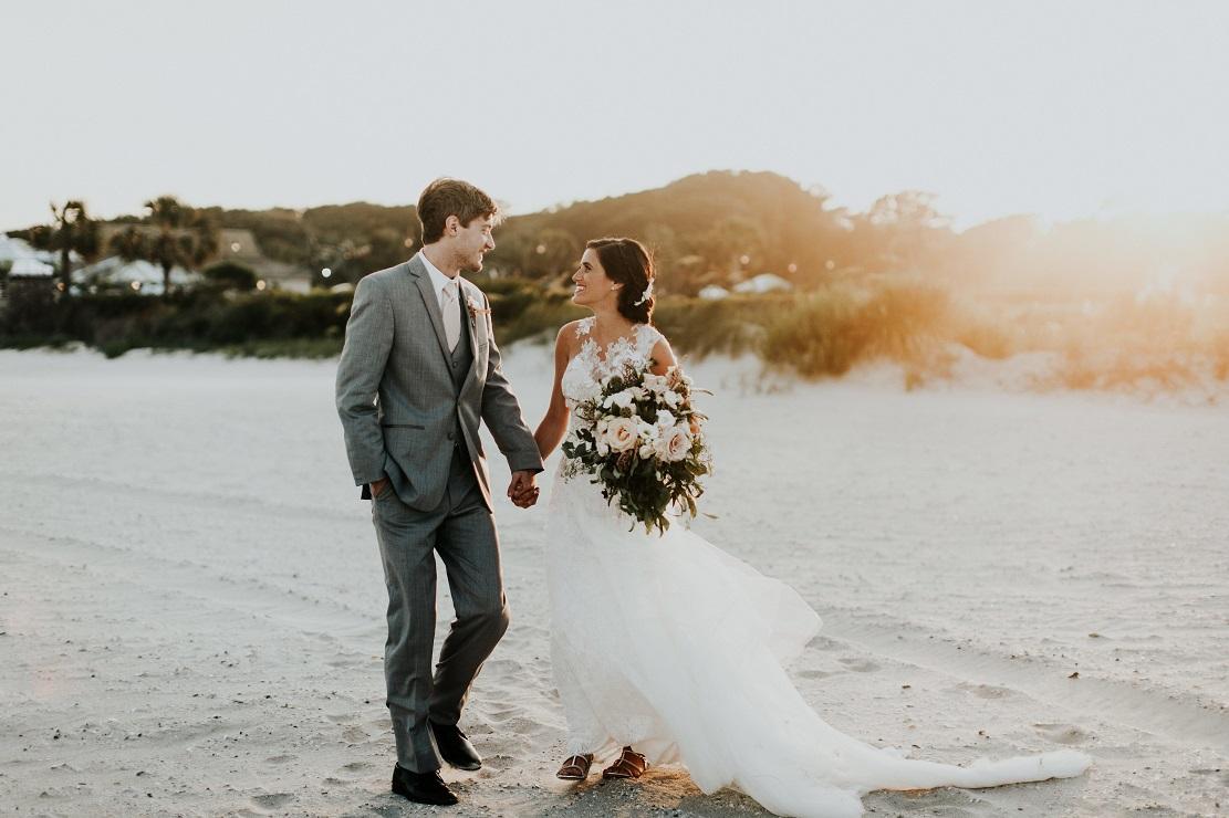 dunes-golf-and-beach-club-wedding-42.jpg