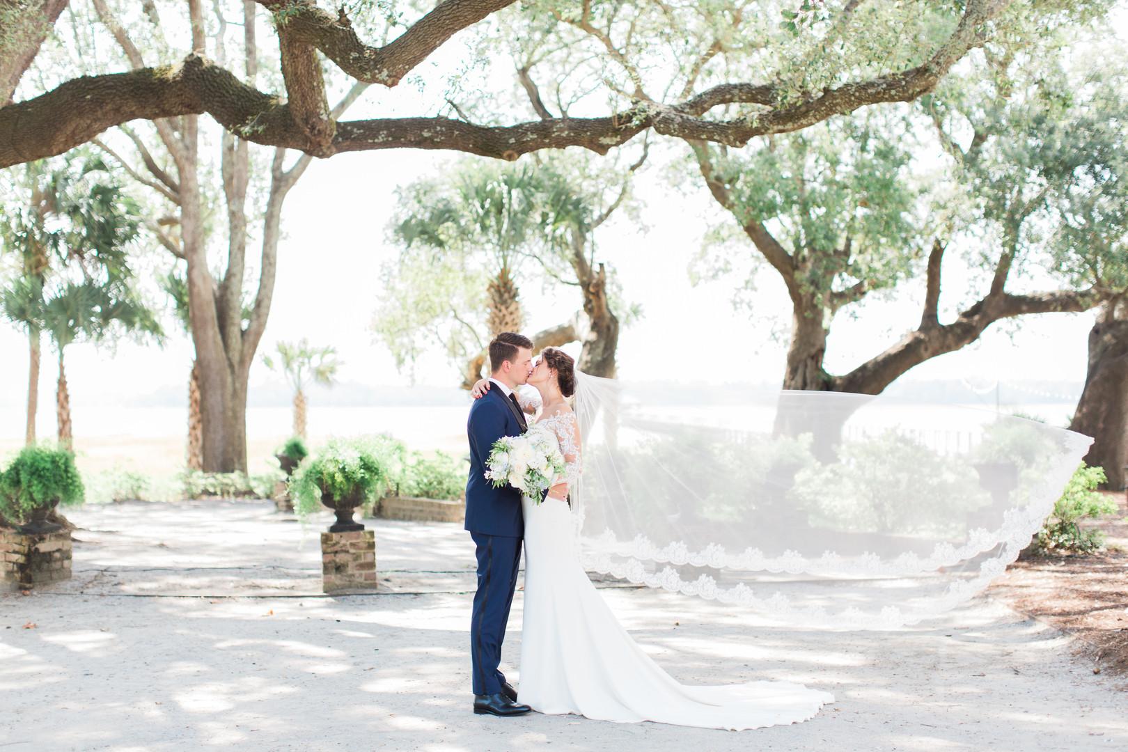 lowndes-grove-wedding-1.jpg