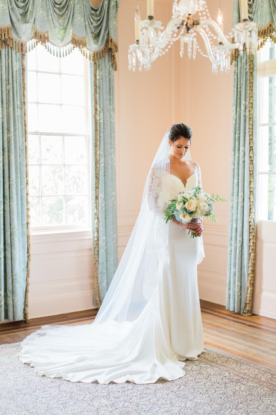 lowndes-grove-wedding-6.jpg