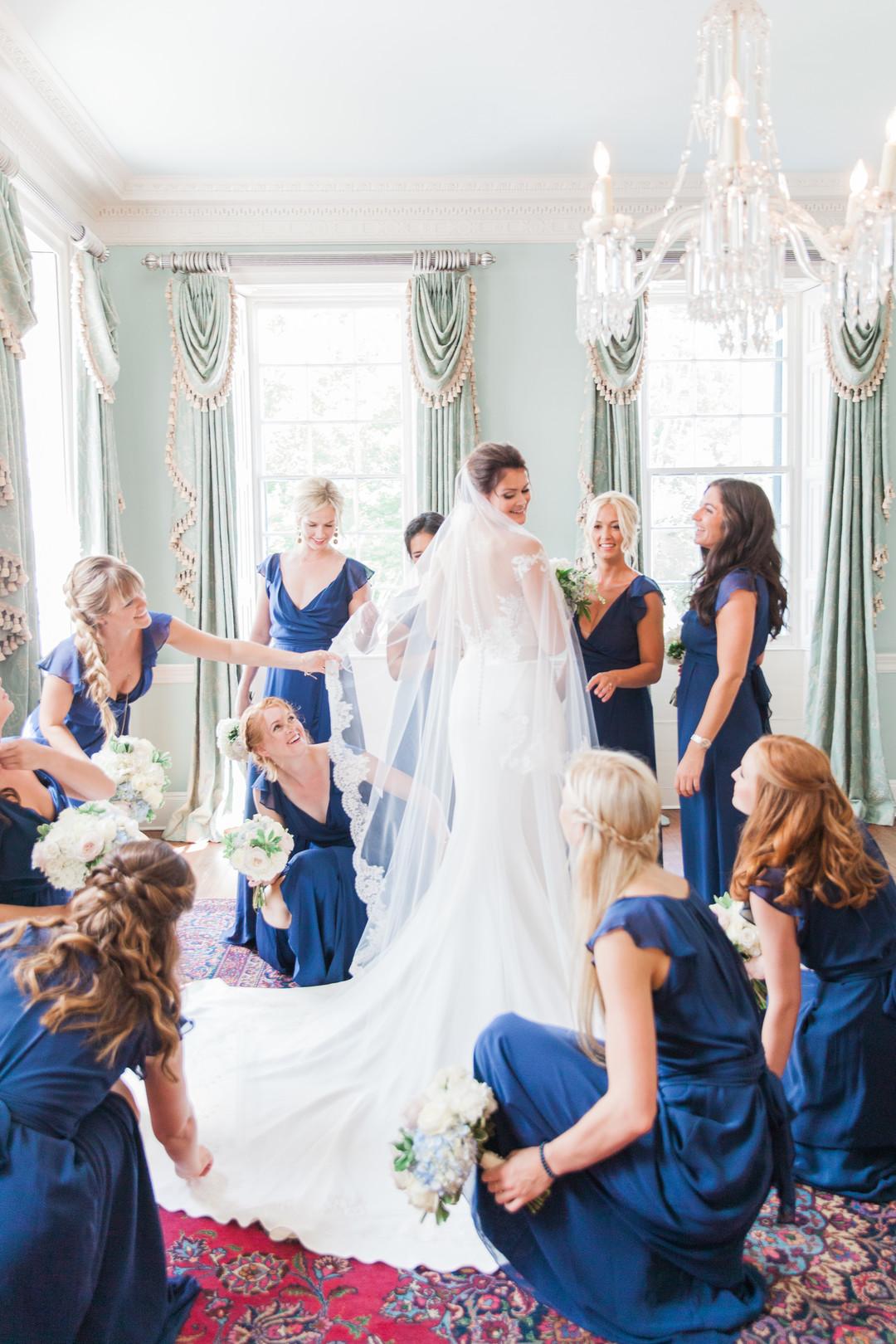 lowndes-grove-wedding-8.jpg