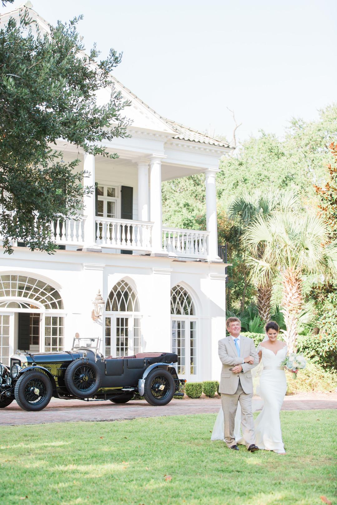 lowndes-grove-wedding-18.jpg