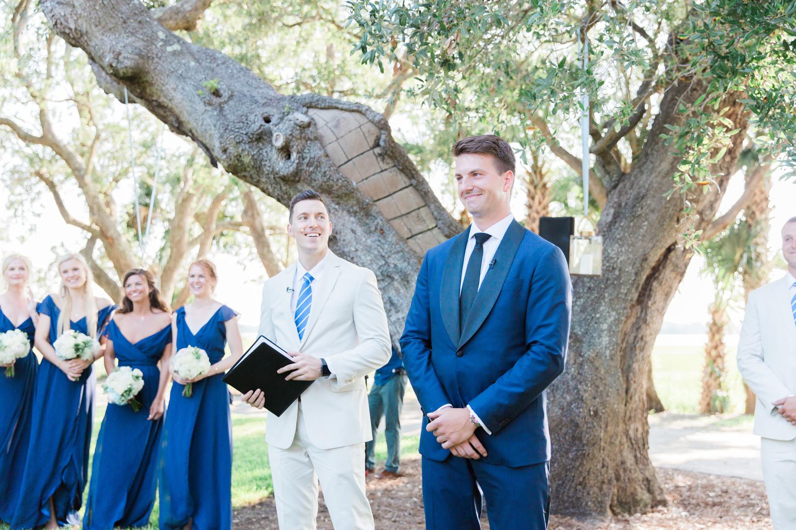 lowndes-grove-wedding-19(1).jpg