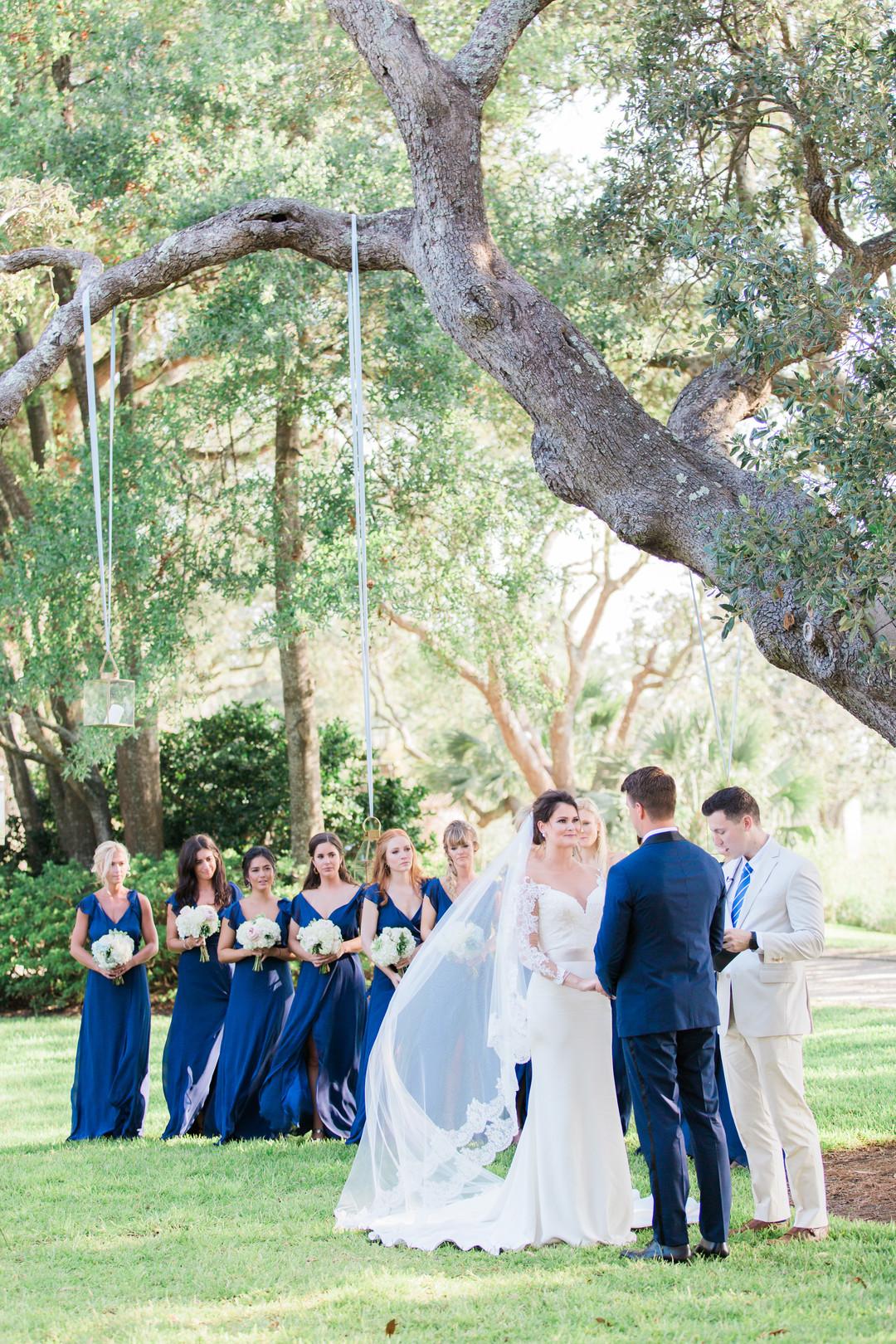 lowndes-grove-wedding-19.jpg