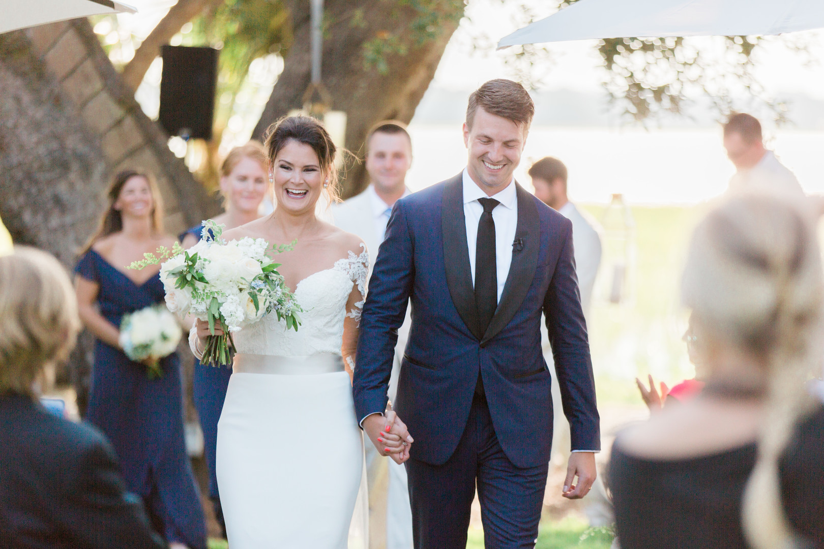 lowndes-grove-wedding-20.jpg
