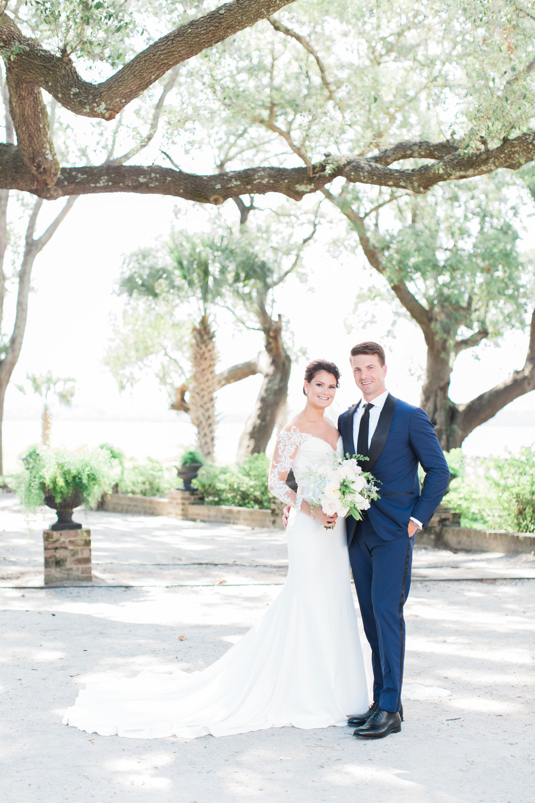 lowndes-grove-wedding-22.jpg