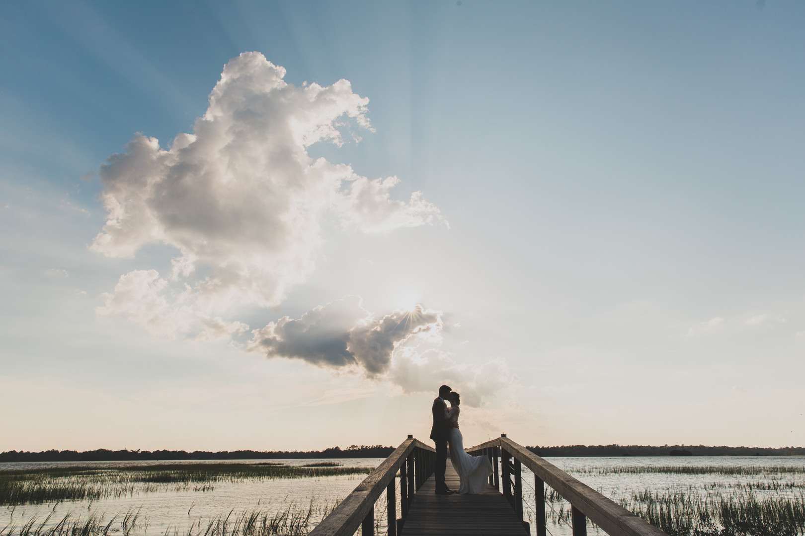 lowndes-grove-wedding-27.jpg