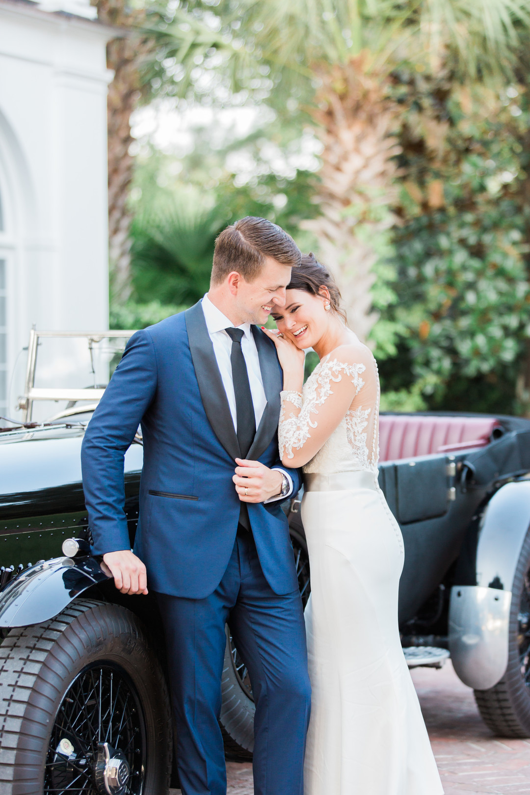 lowndes-grove-wedding-53.jpg