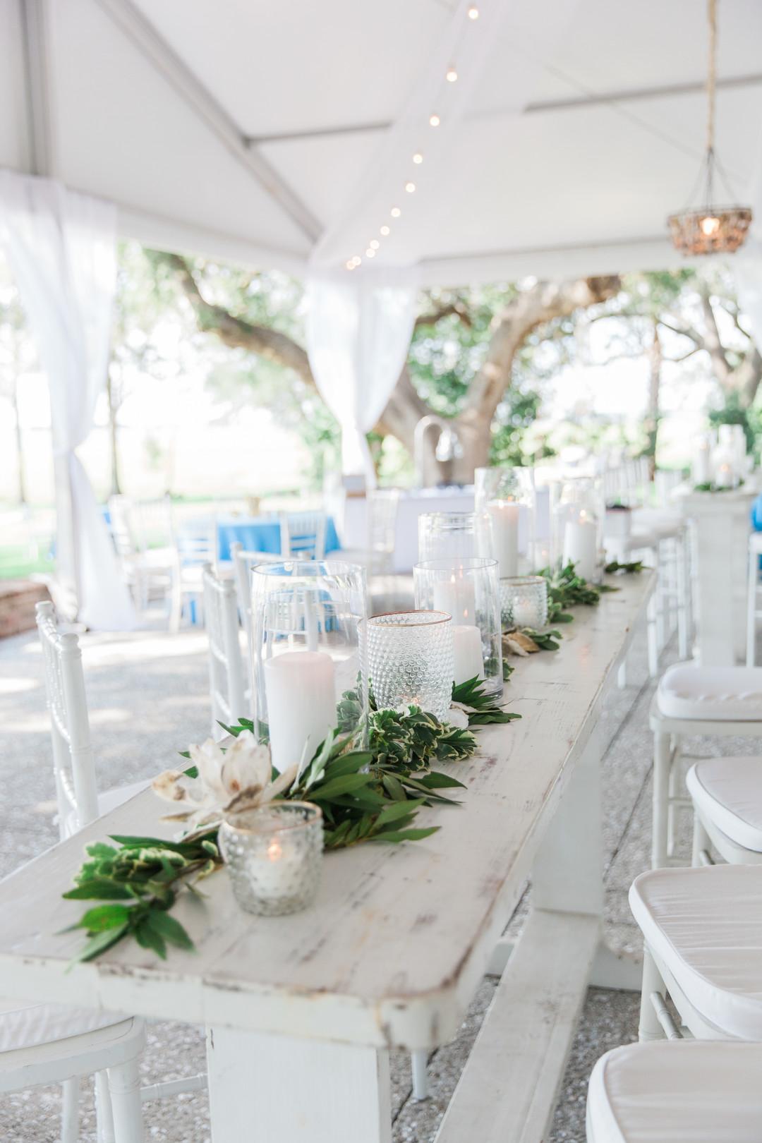 lowndes-grove-wedding-55.jpg