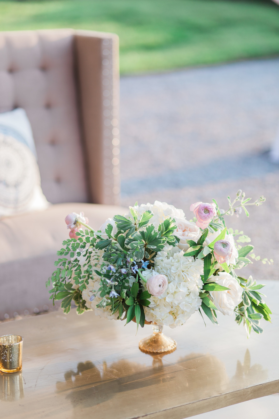 lowndes-grove-wedding-59.jpg
