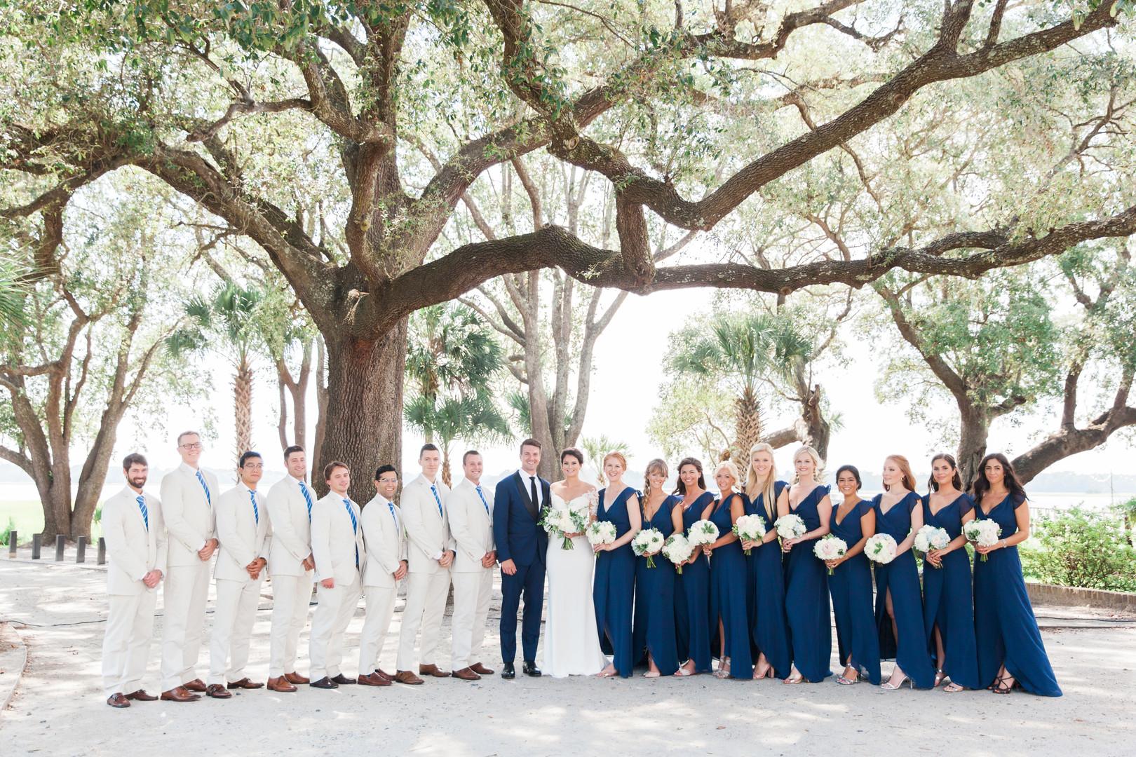 lowndes-grove-wedding-60.jpg