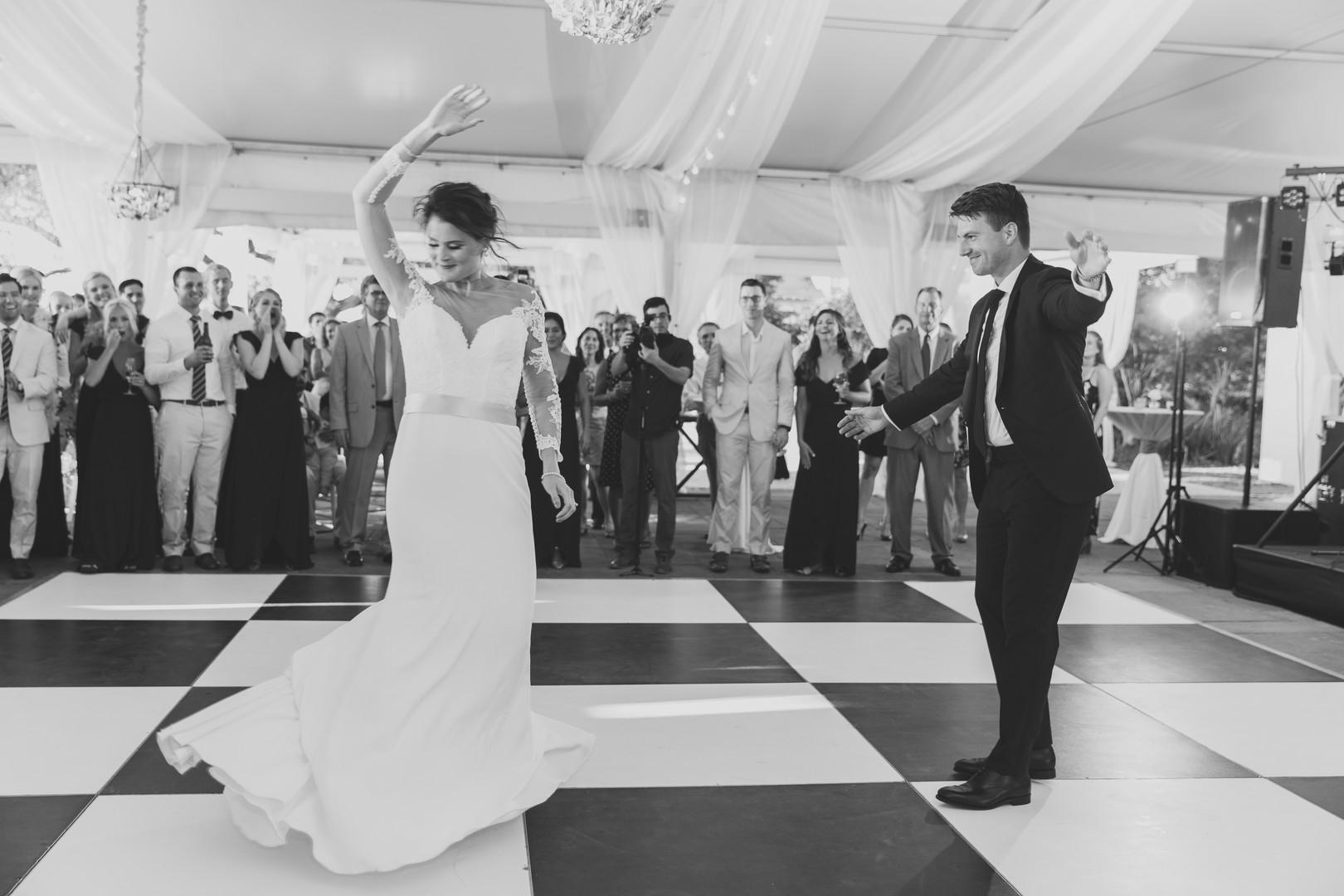 lowndes-grove-wedding-62.jpg