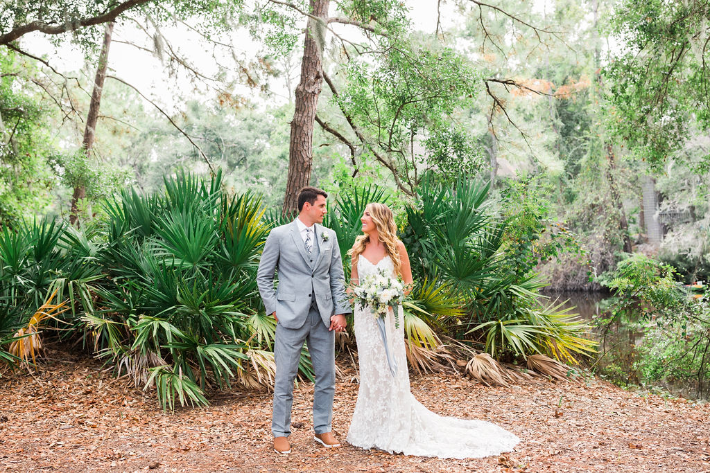 omni-hilton-head-wedding-1.jpg